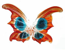 Animal Glass - Butterfly - Figure Glass