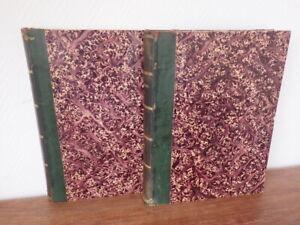 L'ILLUSTRATION 1915 en 2 volumes COMPLET   GUERRE 1914-1918 avec suppléments