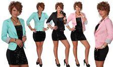 Autres manteaux coton pour femme taille 40