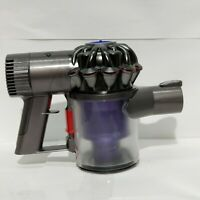 Dyson V6 Animal Cordless Vacuum Cleaner - Main Body only- Replacement Part