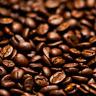 100 % Hawaiian Kona Coffee, Fresh Roasted, Whole Bean or Ground | 1lbs bags