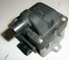 Skoda Felicia Estate 1.6 - Engine Ignition Coil Module