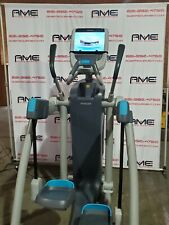 Precor 885 AMT w/ Open Stride - Refurbished - Warranty