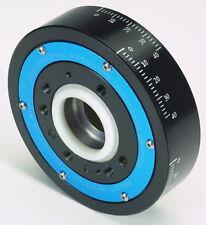Engine Harmonic Balancer-LX Professional Prod 90007