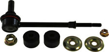 Suspension Stabilizer Bar Link-AI Chassis Rear Autopart Intl 2700-96842