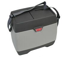 Engel MD14F Outdoor Camping Chest Fridge Freezer TRANSIT Bag 14l