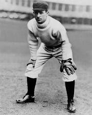 1890's Baltimore Orioles Young JOHN MCGRAW Glossy 8x10 Photo Baseball Print