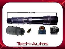 New Mustang 4.6 5.4 5.8 EFX 1999-2014 Ignition coil