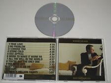 ROBERT PALMER/RHYTHM & BLUES(EAGCD063/ GAS 000063 EAG) CD ALBUM