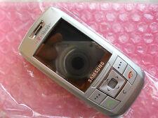 Telefono Cellulare SAMSUNG E250I