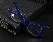 Irregular round & square reading glasses for reader +1.0 1.5 2.0 2.5 3.0 3.5 4.0