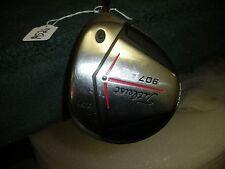 Titleist 907 D2  460cc   8.5* Driver    A526