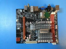 ZOTAC NM10-B-E  MOTHERBOARD