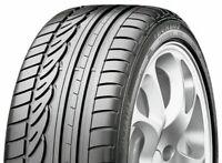 Sommerreifen Dunlop 225/45 R17 91V SP.01A Runflat *RPB