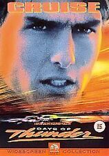 Days Of Thunder (DVD, 2000)