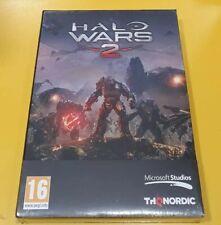 Halo Wars 2 GIOCO PC VERSIONE ITALIANA NUOVO