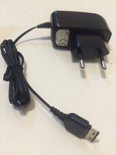 Genuine Samsung 2 Pin European Charger G600 F480 U900 S5230 M110 M150 M200 M310