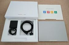 Google Chromebook Pixel 2 LS (2015) with i7, 16GB RAM & 64gb SSD USA Version