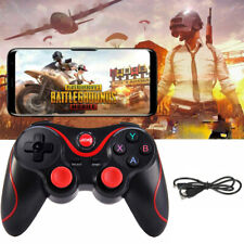 Bluetooth Wireless Controller Game pad For Android Amazon Fire TV Stick New
