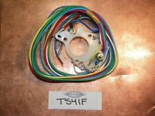 Ford F100 F250 F350 F-Series Truck 1965-1972 New Turn Signal Switch TS41F