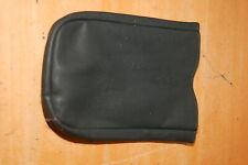 Apple Newton MessagePad H1000 caso caso solamente.
