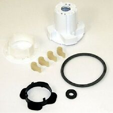New Whirlpool Cam Agitator Repair Kit Washer Parts Replacement 285811 WTW5300SQ0