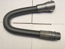 Genuine Dyson DC15 HEPA The Ball Animal Vacuum Cleaner Extension Hose Assembly