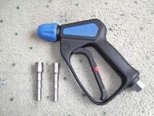 ST2300 Quick Release Trigger Gun Kit  With Spiggots