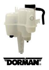 For Ford Mazda Mercury 01-06 Pressurized Coolant Reservoir Dorman 603-205