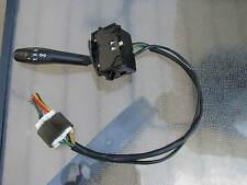 94 95 OEM Nissan Pickup Pathfinder Turn Signal Headlamp Combination Switch