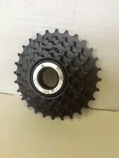 5 speed Bicycle Cogs