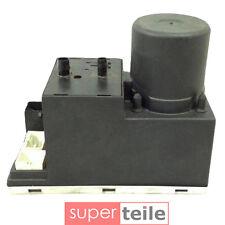 Audi A3 A4 A6 A8 Funk Pumpe Zentralverriegelung 8L0862257G 8L0 862 257 G