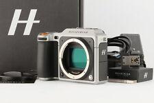 Hasselblad X1D-50c Gehäuse top Zustand!