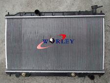 Radiator for Nissan Maxima J31 & MURANO Z50 Z51 3.5L 2003-2009