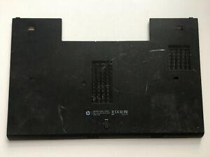 HP Probook 6560B series Bottom RAM HDD cover 1A32EG900600
