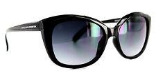 Benetton Sonnbrille / Sunglasses / Lunettes Mod. BE88301 col. Schwarz