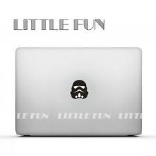 Macbook Aufkleber Sticker Skin Decal Macbook Pro 13 15 Air 11 13 Star wars L09