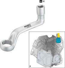 HAZET 2169-24 ÖlfilterSchlüssel für DSG Getriebe Ölwechsel VW VAG