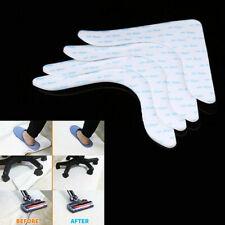 4/8 Packs Carpet Mat Pad Rug Grippers Non Skid Slip Reusable Washable Tape Grip