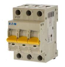 Eaton PXL-B25-3 Leitungsschutzschalter B25 10KA 236398