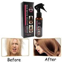 30ml Hair Care Essential Oil Treatment For Moisturizing HOT Oil Soft SALE V6A4