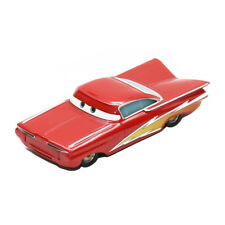 Mattel Disney Pixar Cars Lightning Ramone Metal Diecast Toy Vehicle Loose New
