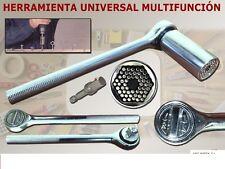 HERRAMIENTA UNIVERSAL Multifunción GATOR GRIP