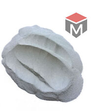 Zinc Powder 150 Microns 100 Mesh Zn Min 997 High Quality Zinc Metal Dust