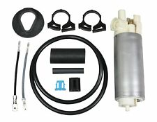 Fuel pump for 1991 CHEVROLET S10 BLAZER V6-4.3L
