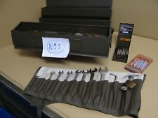 Werkzeugausstattung leichte Waffen BW  neuwertig aus Lagerbestand der BW (NJ5)