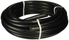 Abbott Rubber X1110-0381-25 EPDM Rubber Agricultural Spray Hose, 3/8-Inch ID by