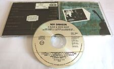 Roy Orbison and Friends - A black and white night - LIVE (1989)