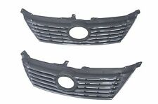 TOYOTA AURION GSV50 4/2012-ON FRONT GRILLE
