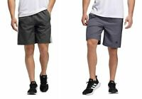 SALE! Adidas Men's Woven Active Short  VARIETY SIZE & COLOR FREE SHIPPING - A14